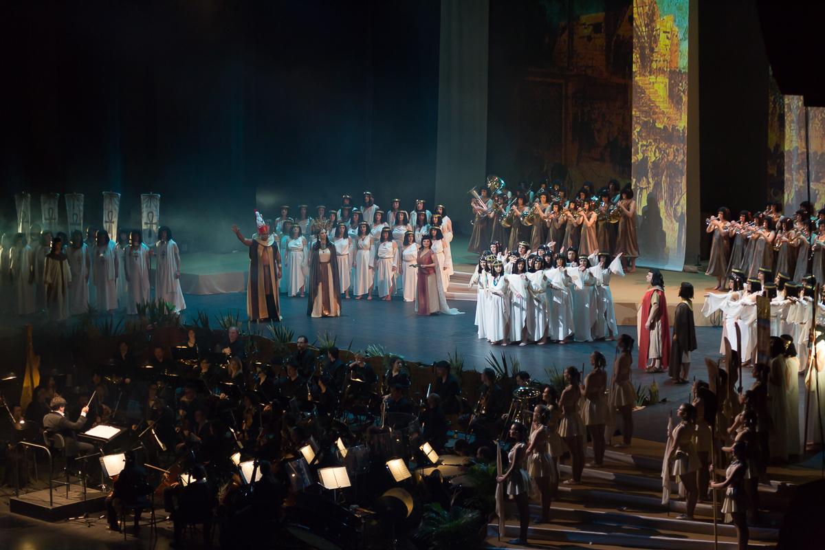 Aida-Samedi-183
