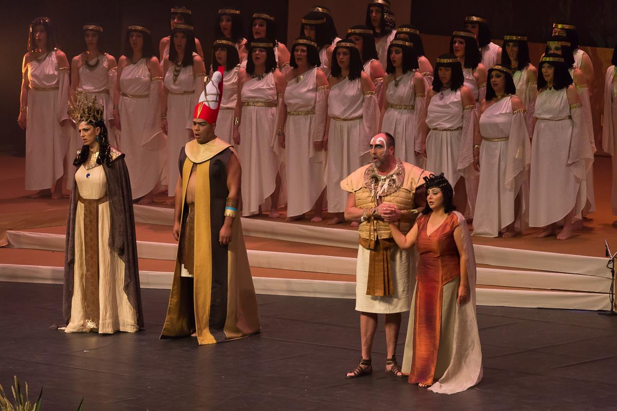 Aida-Samedi-203
