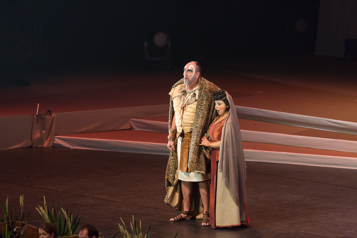 Aida-Samedi-217