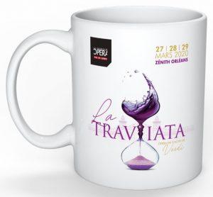 mugtraviata
