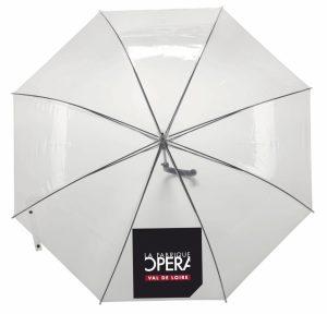 parapluies-LFO-1030x989