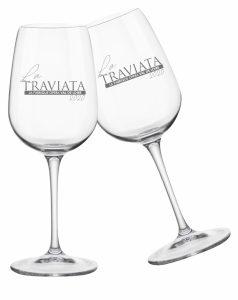 verretraviata-816x1030